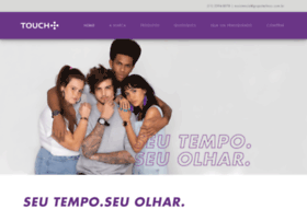 touchwatches.com.br