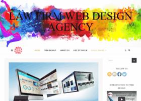 touchwebsitesolutions.com
