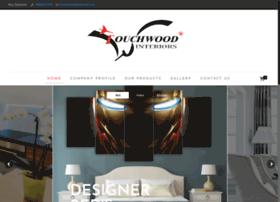 touchwoodinterior.com