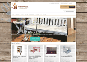 touchwoodsa.co.za