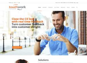 touchwork.com