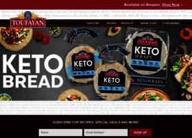 toufayan.com