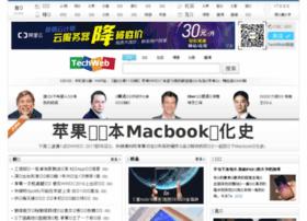 tougao.techweb.com.cn