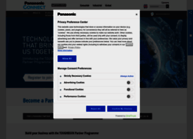 toughbook-engage.eu