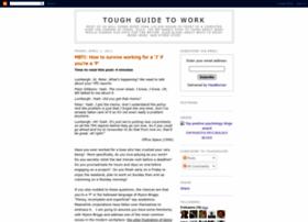 toughguide.blogspot.com