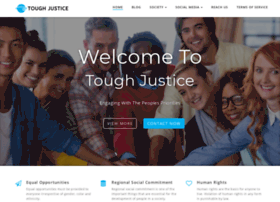 toughjustice.com.au