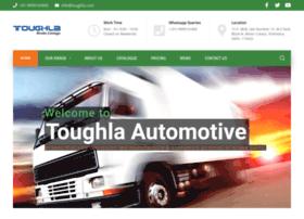 toughla.com