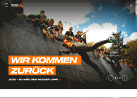 toughmudder.de
