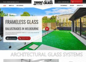 toughnglass.com.au