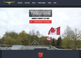 toughroof.com