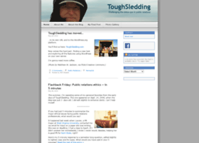 toughsledding.files.wordpress.com