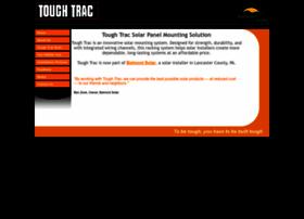 toughtrac.com