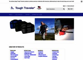 toughtraveler.com