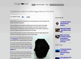 toughwatches.net