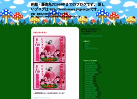touki.jugem.jp