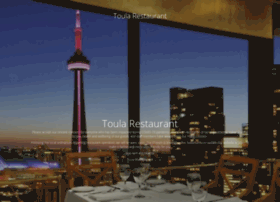 toularestaurant.com