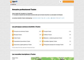 toulon.opendi.fr