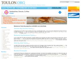 toulon.org