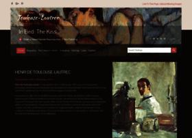toulouse-lautrec-foundation.org