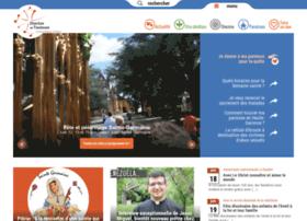 toulouse.catholique.fr