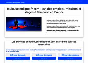 toulouse.enligne-fr.com