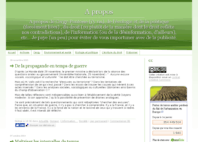 toupidek.typepad.fr