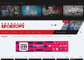 tour-de-pologne-2013.przegladsportowy.pl