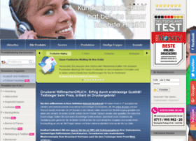 tour-de-web.de