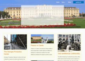 tour-europe.org
