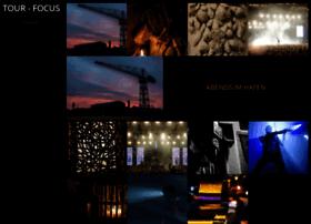 tour-focus.de
