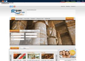 tour-guide.egypt.com