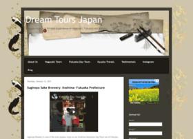 tour-nagasaki.com