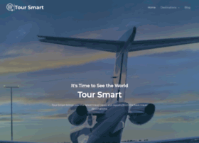 tour-smart.co.uk