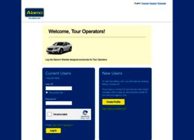 tour.alamo.com