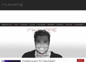 tour.chayanne.com