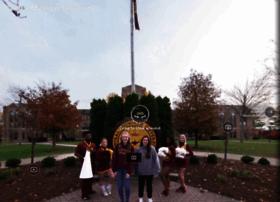 tour.cmich.edu