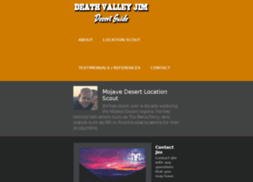 tour.deathvalleyjim.com