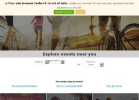 tour.diabetes.org