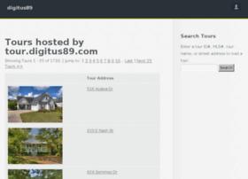 tour.digitus89.com