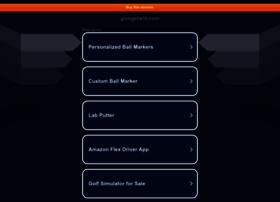 tour.givegetwin.com