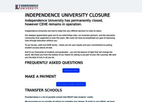 tour.independence.edu