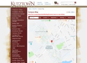 tour.kutztown.edu
