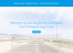 tour.mojaveairport.com