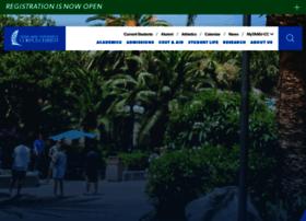 tour.tamucc.edu