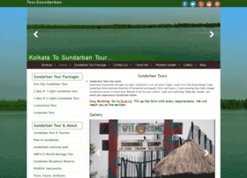tour2sundarban.in