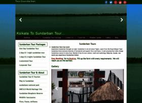 tour2sundarban.in