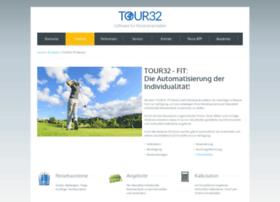 tour32web.de