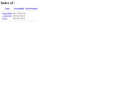 toura.com