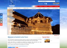 touragentsrilanka.com