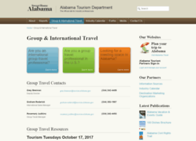 touralabama.org